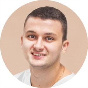 Василенко Прохор Сергеевич
