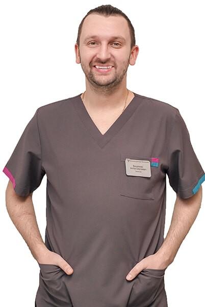 doc-vasilenko