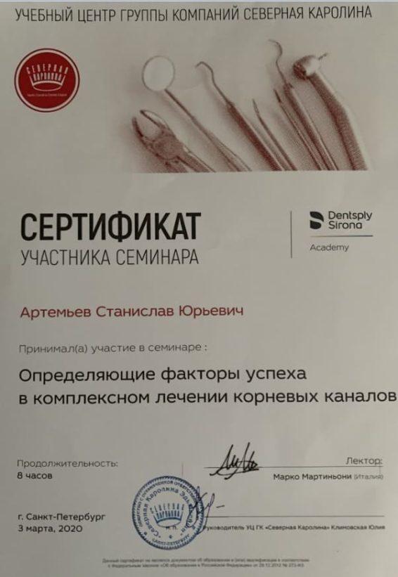 Artemyev-sert-1