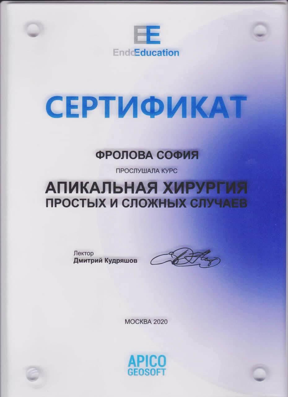 frolova-sert-4