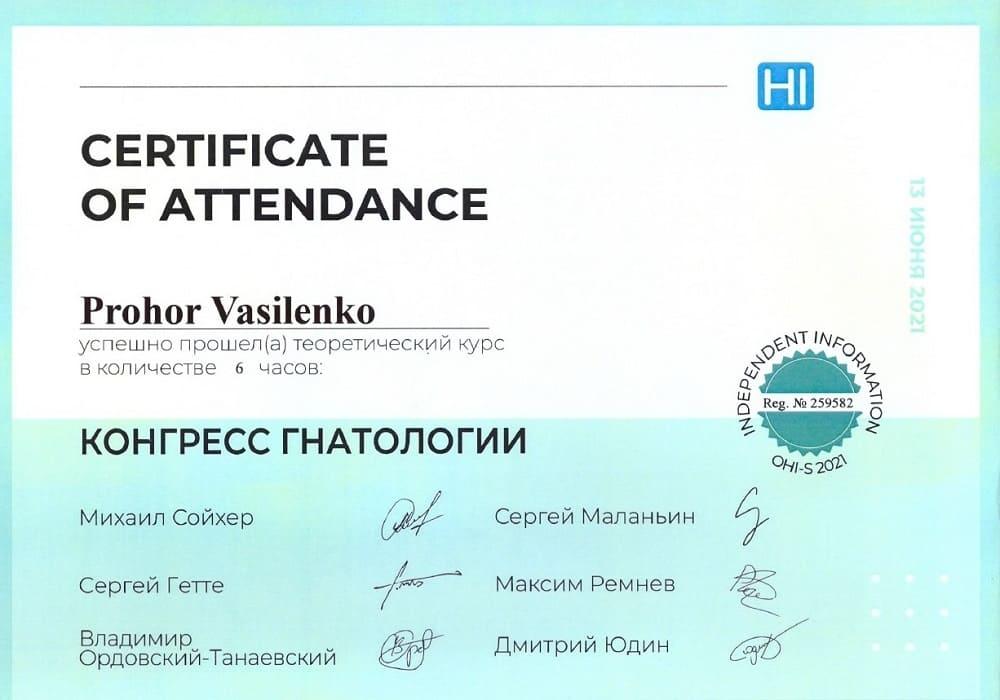 sert13-Vasilenko P.S.