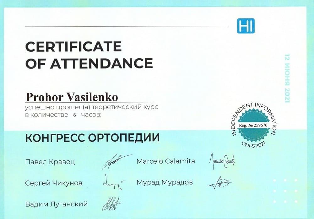 sert9-Vasilenko P.S.
