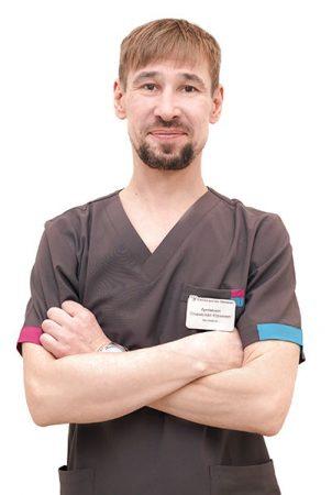 doc-artemev