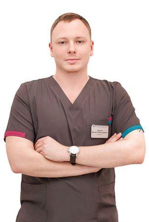 doc-karetin3