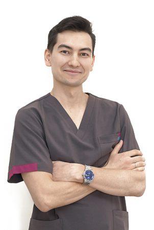 doc-kuzmin